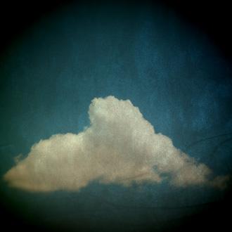 cloud_330